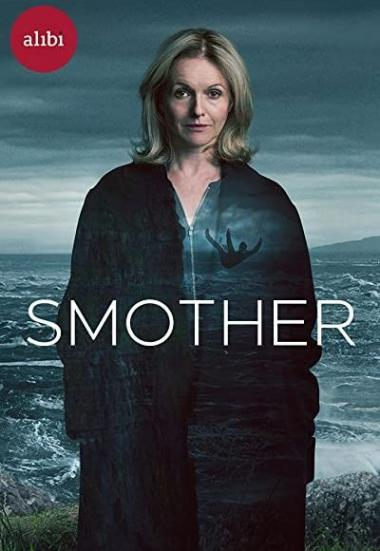 Smother 2021