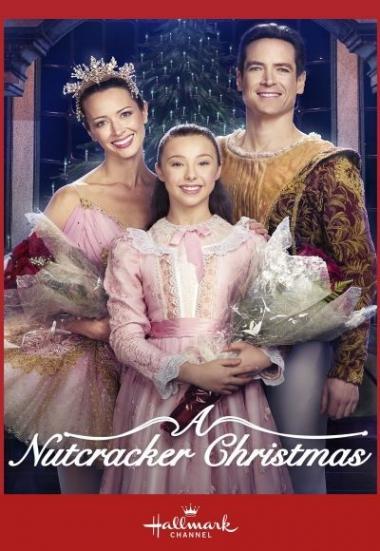 A Nutcracker Christmas 2016