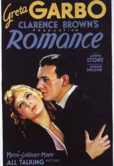 Romance 1930