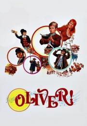 Oliver! 1968