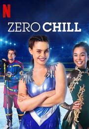 Zero Chill 2021