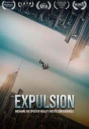 Expulsion 2020