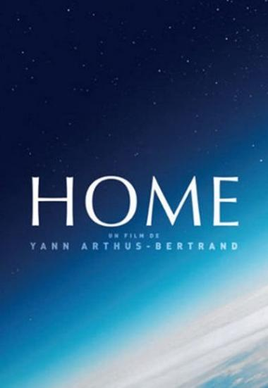 Home 2009