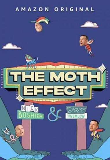 The Moth Effect 2021
