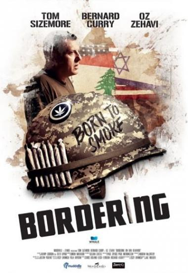 Bordering on Bad Behavior 2014