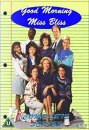 Good Morning, Miss Bliss 1987