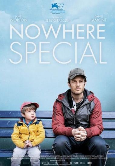 Nowhere Special 2020
