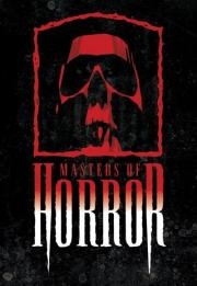 Masters of Horror 2005