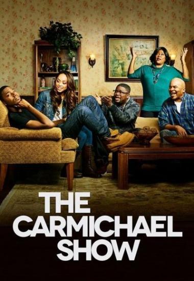 The Carmichael Show 2015