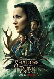 Shadow and Bone 2021