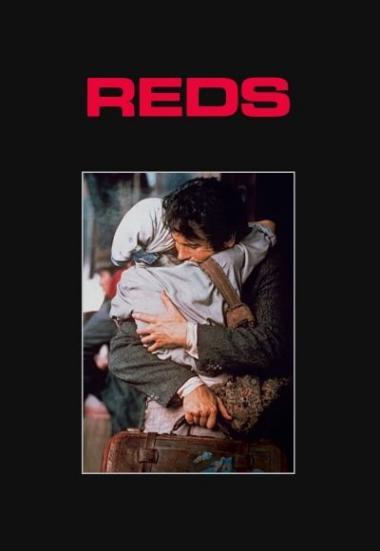 Reds 1981