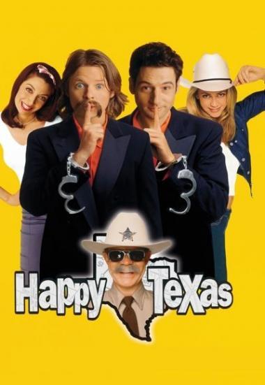 Happy, Texas 1999