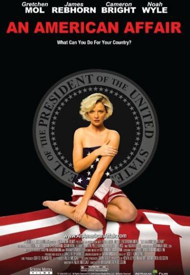 An American Affair 2008