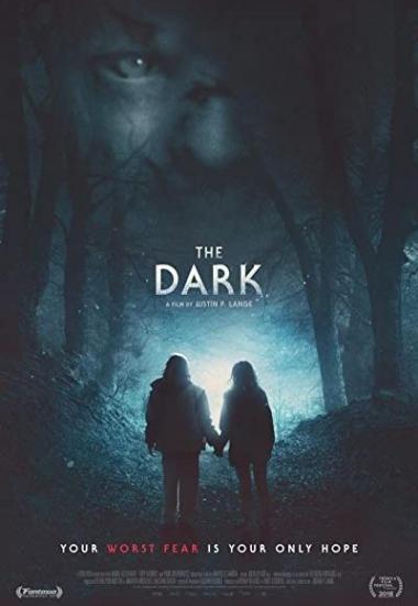 The Dark 2018