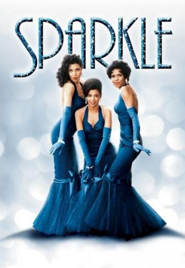 Sparkle 1976