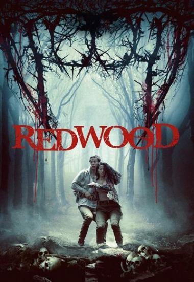 Redwood 2017
