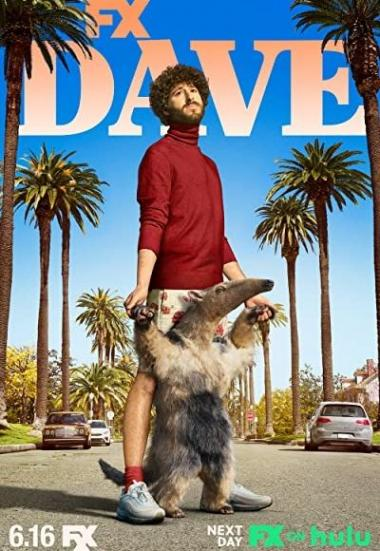 Dave 2020
