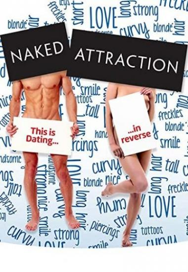 Naked Attraction 2016