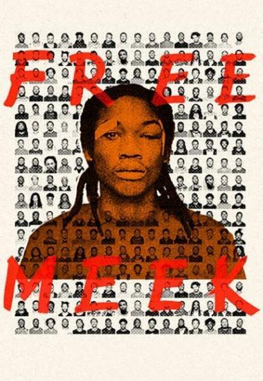 Free Meek 2019
