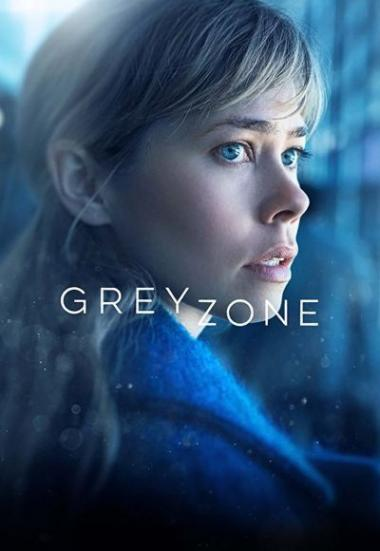 Greyzone 2018