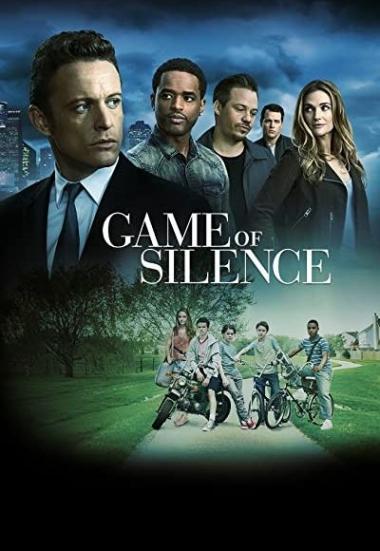 The Silenced 2016