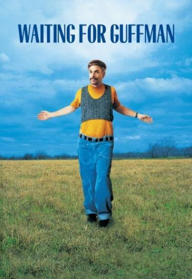 Waiting for Guffman 1996
