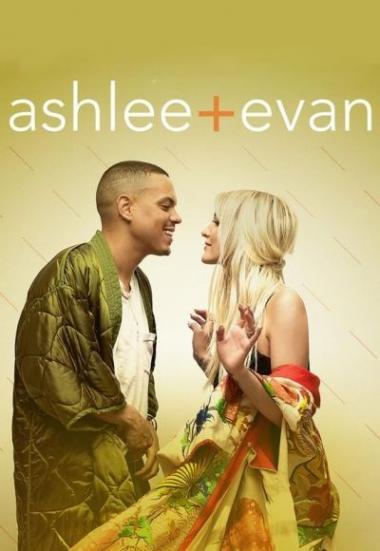 Ashlee+Evan 2018