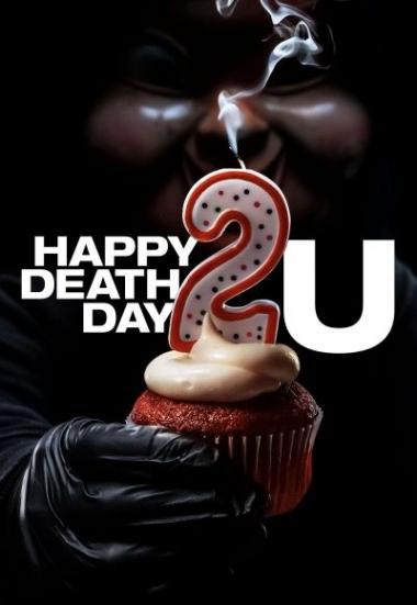 Happy Death Day 2U 2019