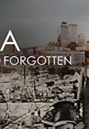 Tulsa: The Fire and the Forgotten 2021