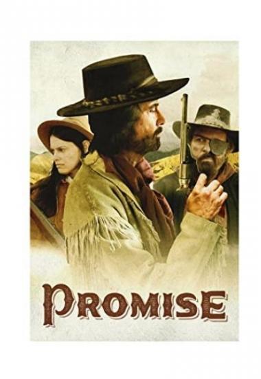 Promise 2020