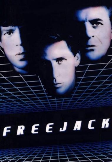 Freejack 1992