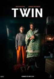Twin 2019