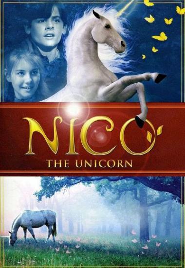 Nico the Unicorn 1998