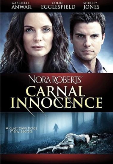 Carnal Innocence 2011
