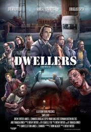 Dwellers 2021