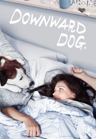 Downward Dog 2017