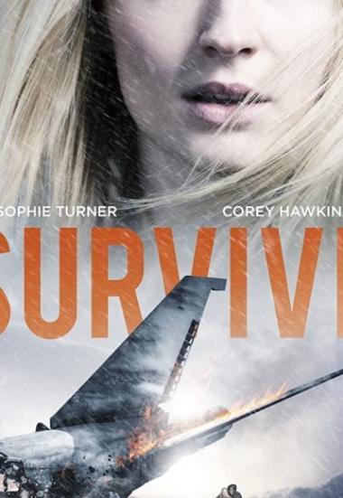 Survive 2020