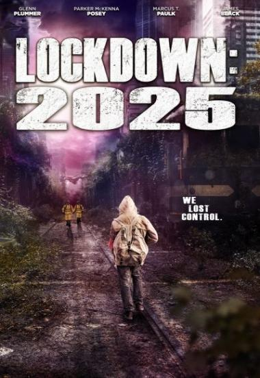Lockdown 2025 2021