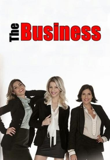 The Business 2013