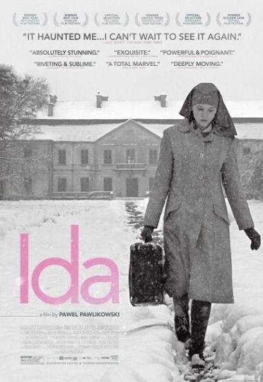 Ida 2013