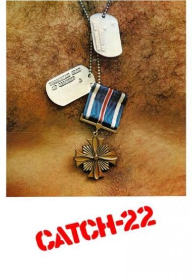 Catch-22 1970