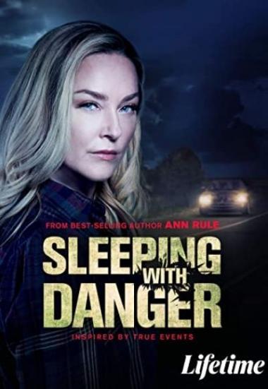 Sleeping with Danger 2020
