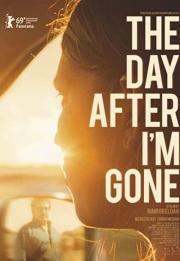 The Day After I'm Gone 2019