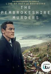 The Pembrokeshire Murders 2021