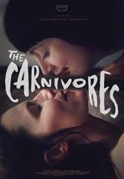 The Carnivores 2020