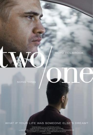 Two/One 2019