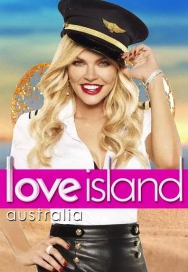 Love Island Australia 2018