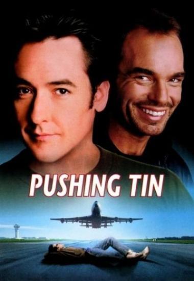 Pushing Tin 1999