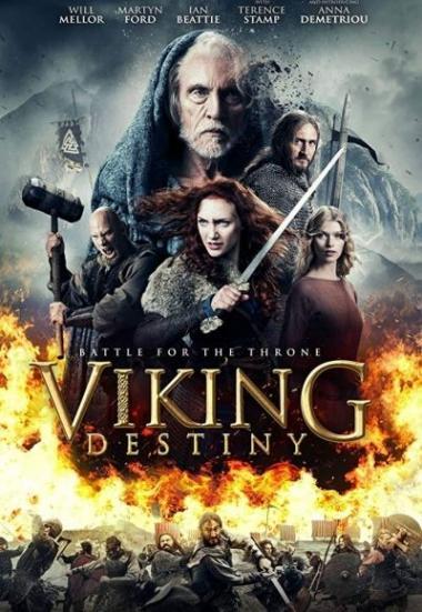 Viking Destiny 2018