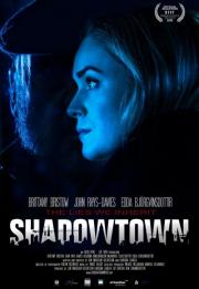 Shadowtown 2020